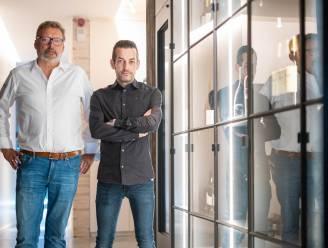 RESTOTIP. Culinaire Bistro Paps uit Berlaar tovert verfijnde en exclusieve producten om tot gastronomische gerechten