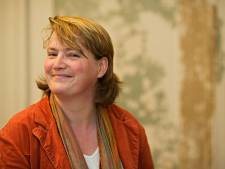 Anne-Marie Mineur (53) uit De Bilt is lijstduwer voor de SP: 'Amelisweerd zouden we juist moeten uitbreiden'