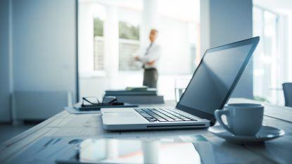 80 procent van bedrijven krijgt personeel niet digitaal bijgeschoold