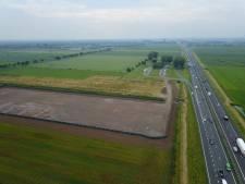 Verlenging A15 verder onder druk door stikstofplannen Den Haag: een suf rekensommetje?