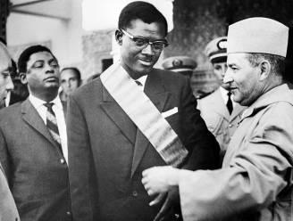 Repatriëring tand Lumumba uitgesteld door coronapandemie