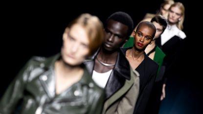 Givenchy maakt als eerste modehuis een plussize-couturejurk