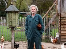 Bob van de Water, een leven lang in Hees, met uitjes naar het slachthuis: 'Ik heb er wel een tik van over gehouden, hoor'