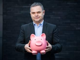 Starten met beleggen: beursexpert Pascal Paepen beantwoordt lezersvragen