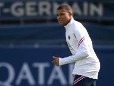 Koeman wil Mbappé ook wel bij Barcelona: 'Maar zoveel geld voor een speler is waanzin'