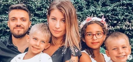La famille recomposée, les clichés sur les jumeaux, la maladie chez l'enfant: les mamans belges se racontent