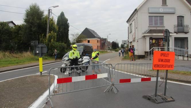 Botermelkstraat en deel van Aaigemdorp worden fietsstraten