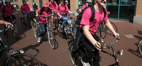 Soos studentenvereniging Ichthus in maart open in Dommelstraat Eindhoven