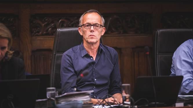 """Terrassen heropenen als maatregel van openbare orde, zoals De Wever voorstelt? """"Onverantwoord"""", klinkt het in Gent"""