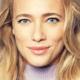 Actrice Jennifer Hoffman gaat na jaren blond nu voor rood haar