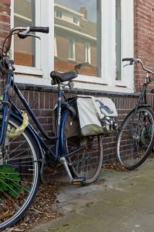 Minstens 2840 nieuwe studentenkamers nodig in Eindhoven tot 2028