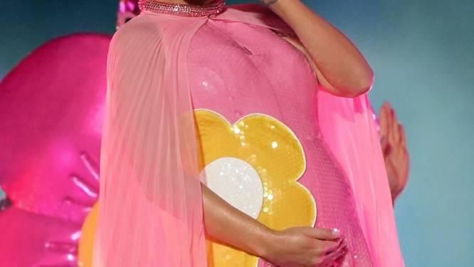 Katy Perry headliner op digitale editie Tomorrowland