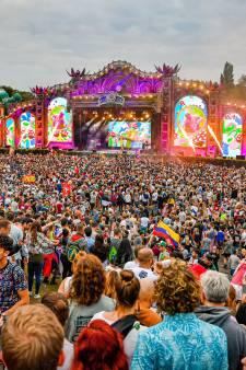 Tomorrowland annulé: le ministre Somers va rencontrer les bourgmestres de Boom et de Rumst lundi