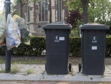 Berkelland kijkt na zomer naar andere afvalscheiding