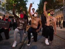 Racisme in Europa neemt toe: 'Of het nu om zwarte mensen, Aziaten of Roma gaat'