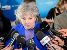 FIFF: Yolande Moreau et Marion Hänsel dans la course aux Bayards