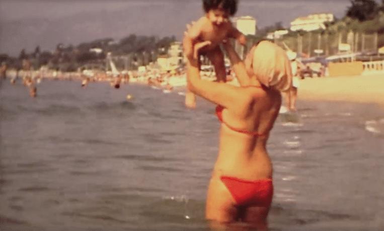 lijf-bikini-kinderen_libelle