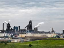 Dwangsom Tata Steel om illegale lozing schadelijke stoffen in riool
