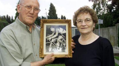 KOERS KORT. Jean Brankart (2de in de Tour van 1955) overleden - Belofte Grignard wordt prof bij Lotto Soudal
