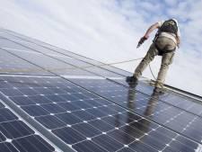 Les prix des panneaux photovoltaïques s'envolent: comment l'expliquer?