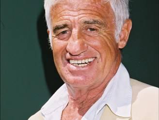 IN BEELD. Frankrijk neemt afscheid van Jean-Paul Belmondo (88)