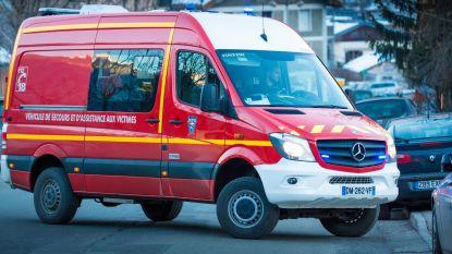 Belg die dood werd aangetroffen in auto in Frankrijk is Vlaamse notaris die verwikkeld was in oplichtingszaak
