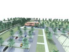Zestig mille extra nodig voor begraafplaats in Oldenzaal