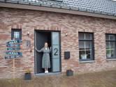 Marieke woont in het huis van haar grootouders in Sint Kruis: 'Ik wilde voor mijn oma zorgen'
