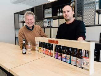 """Brouwerij De Leite neemt de Paljas-bieren over: """"We mikken zo op een iets jongere doelgroep"""""""