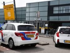24-jarige man aangehouden voor overval op supermarkt in Goes