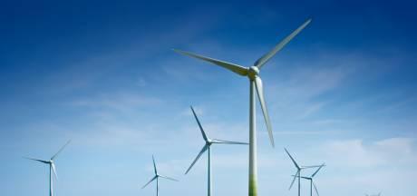 Onnodige onrust in Baarle-Nassau: 'Help, straks heb ik een windmolen in mijn tuin!'