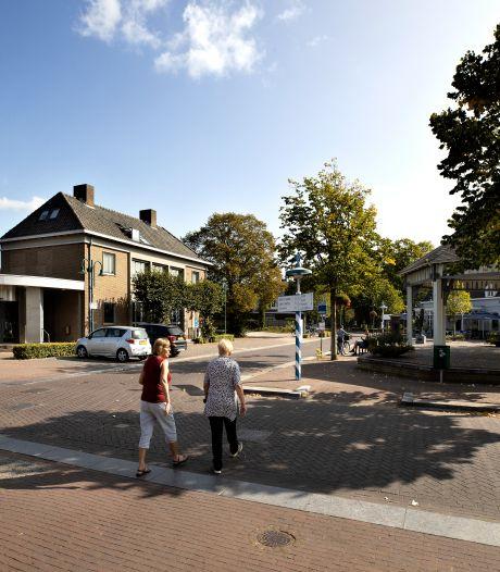 Laarbeek wil Fietswinkel De Concurrent kopen om 'Beste Plan voor Lieshout' te laten slagen