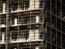 GroenLinks: 'Trek vergunning voor Aldi-appartementen Drunen in'