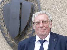 Linard nieuwe baas Belgische voetbalbond