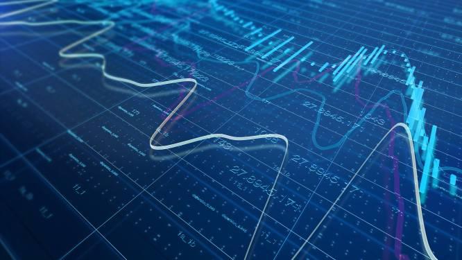Spaarcenten kunnen niet op tegen stijgende inflatie: wat zijn de gevolgen?