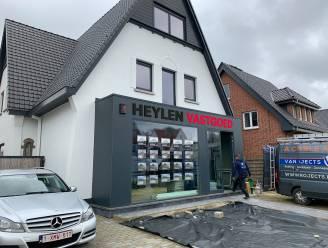 """""""Het Waasland is in volle beweging op de vastgoedmarkt"""": Antwerpse vastgoedmakelaar Heylen Vastgoed opent kantoor in Sint-Niklaas"""