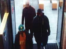 Zwijgen van verdachten viervoudige moord Enschede irriteert nabestaanden; ook drie West-Brabanders voor de rechter