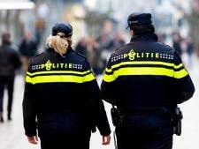 Twee agenten Oost-Nederland ontslagen in een week, wat gaat er mis?