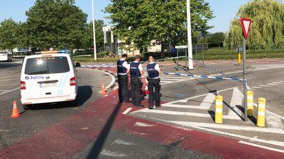 Vrouw (72) kritiek bij zwaar ongeval op fietspad, bestuurder opgepakt na vluchtmisdrijf