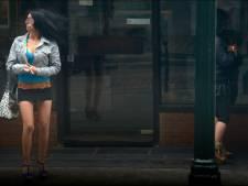 Prostitution à Alhambra: les pouvoirs publics ont désormais la priorité pour acquérir un bien dans le quartier