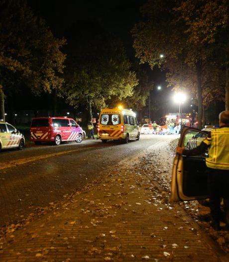 Alleen geldboete voor Bredase die dodelijk ongeval in Oosterhout veroorzaakte