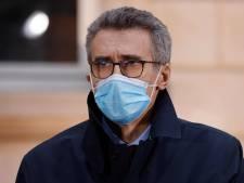 """""""Fréquentant Olivier Duhamel depuis des années, je me sens trahi"""": Marc Guillaume quitte ses fonctions à Sciences Po"""