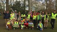 Rotary schenkt 6.000 euro aan jeugdbewegingen