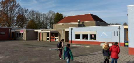 Voordeel energiezuinig bouwen nieuwe scholen is voor scholen zélf