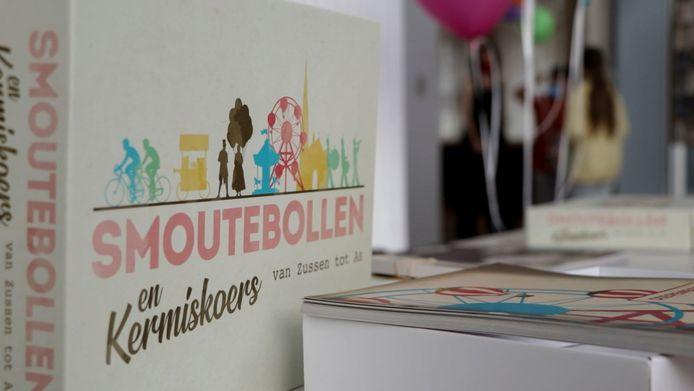 Het spel is ontwikkeld voor alle Limburgse lagere scholen, bibliotheken en spelotheken en is in de eerste plaats bedoeld voor kinderen van 9 tot 12 jaar.