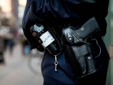 Geen onderzoek na familiemoord met dienstwapen door Dordtse undercoveragent