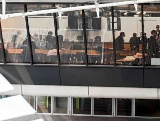 """Koppel riskeert 18 jaar cel op terrorismeproces in Antwerpen: """"Dit zou een enorm bloederige aanslag zijn geweest"""""""