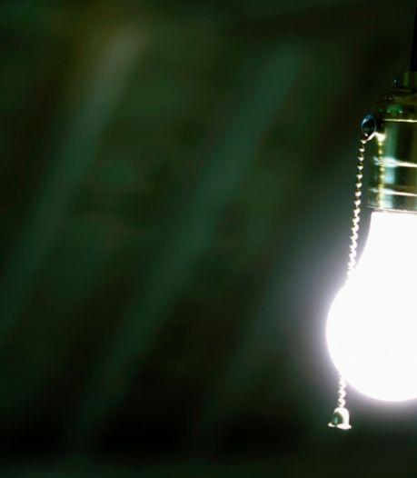 Tegoedbon voor energiebesparing is populair in Oosterhout