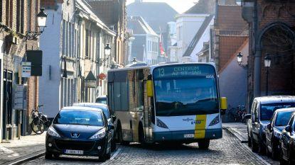 Na dreiging met rechtszaak: burgemeester belooft maatregelen in Sint-Jorisstraat en Vlamingdam