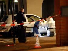 Peuter en tiener slachtoffers bij schietincident in Helmond, 23-jarige Helmonder opgepakt